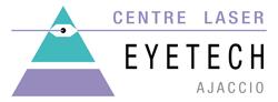 Centru Laser EYETECH Marcu FRANCHINI – Aiacciu